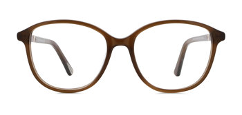 Picture of Femina 5095 Brown
