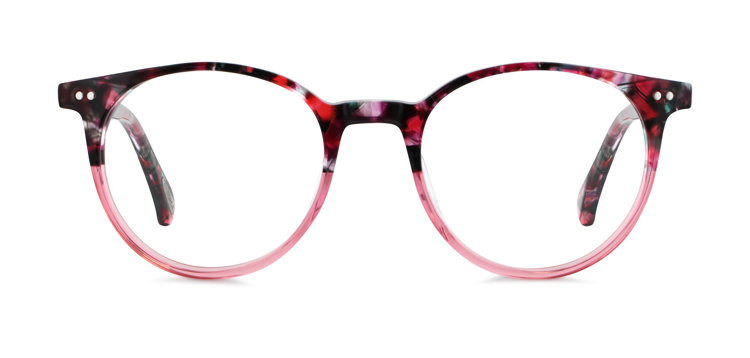 Picture of Enigma 4030 Pink Demi