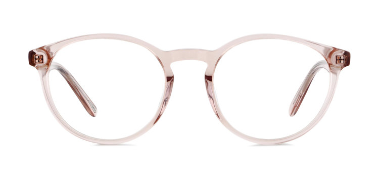 Picture of Americana 8023 Pink
