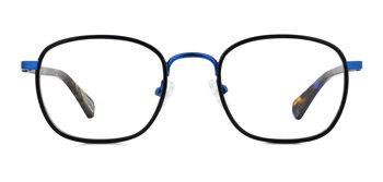 Picture of Femina 6006 Blue