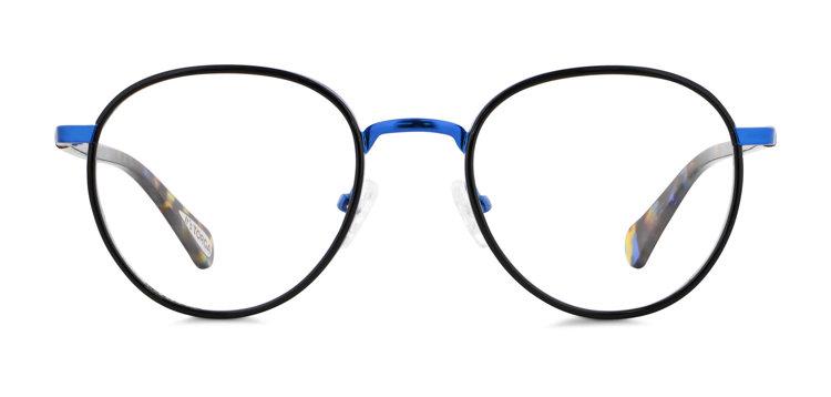 Picture of Femina 6019 Blue