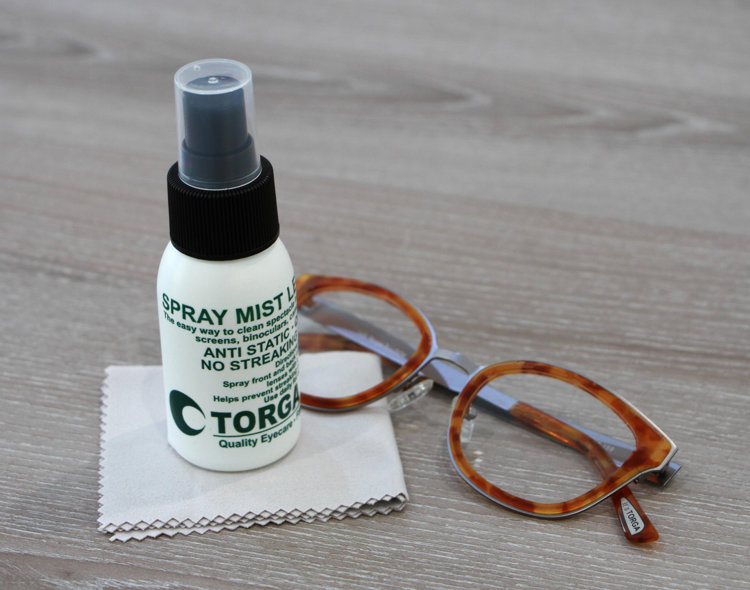 Picture of Torga Optical Lens Cleaner