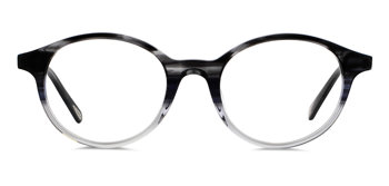Picture of K-Collection 2085 Black Fade