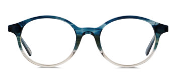 Picture of K-Collection 2085 Blue Fade