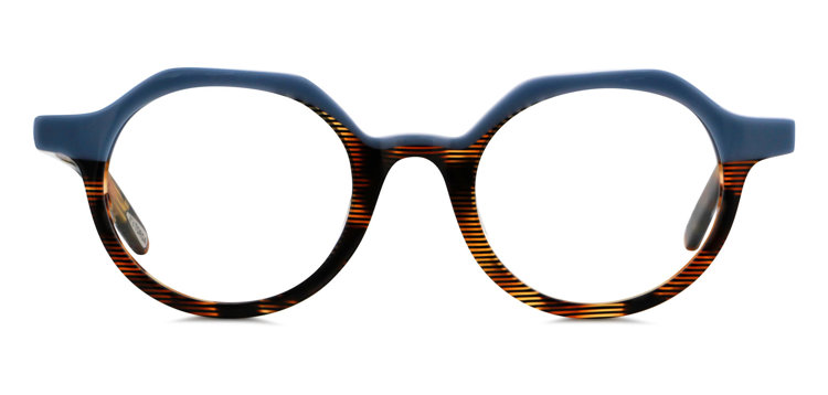 Picture of Bella 7065 Brown