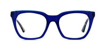 Picture of Femina 6007 Blue