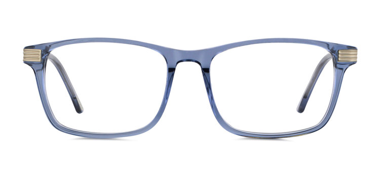 Picture of Americana 7034 Blue