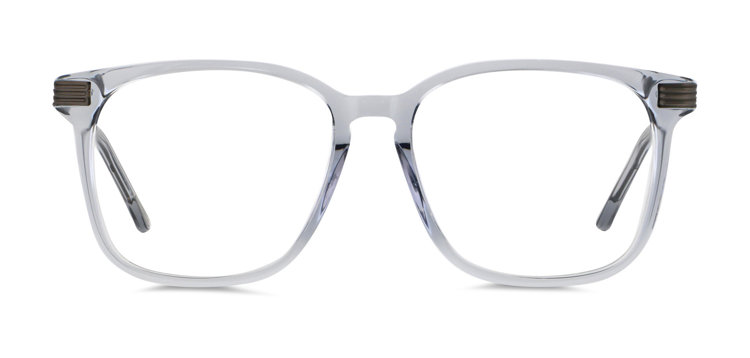 Picture of Americana 7035 Grey