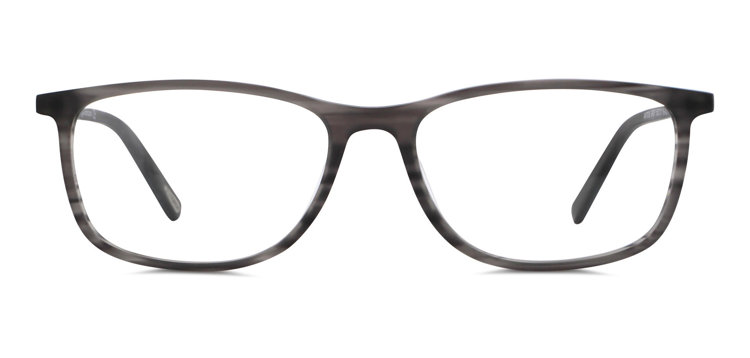 Picture of Americana 7039 Grey
