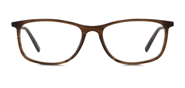 Picture of Americana 7039 Brown