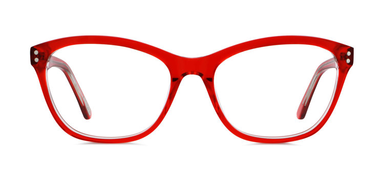 Picture of Americana 8030 Red