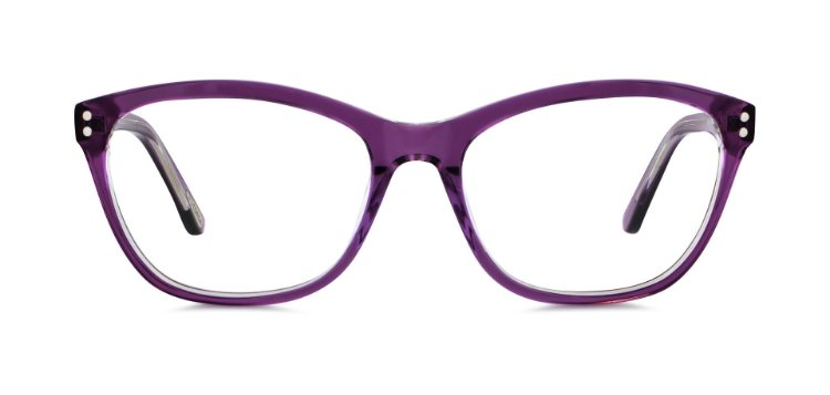 Americana 8030 Purple