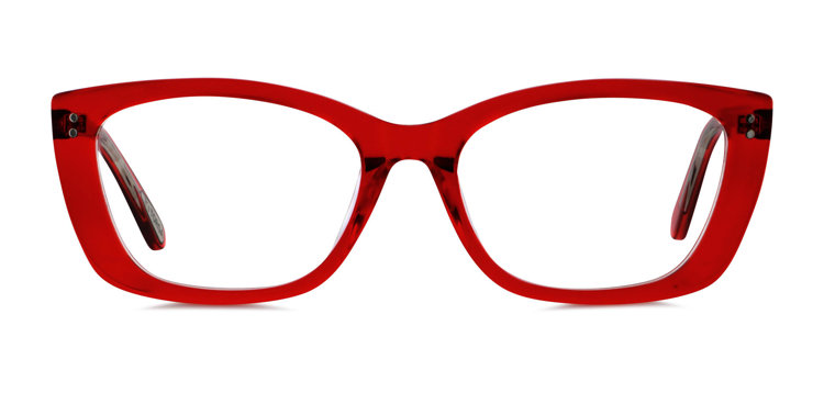 Picture of Americana 8031 Red