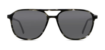 Picture of K-Collection 2095 Demi Black