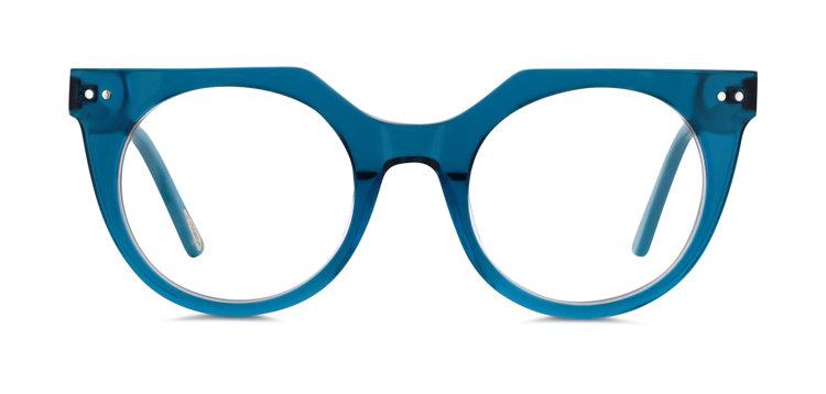 Picture of Retro 7050 Blue