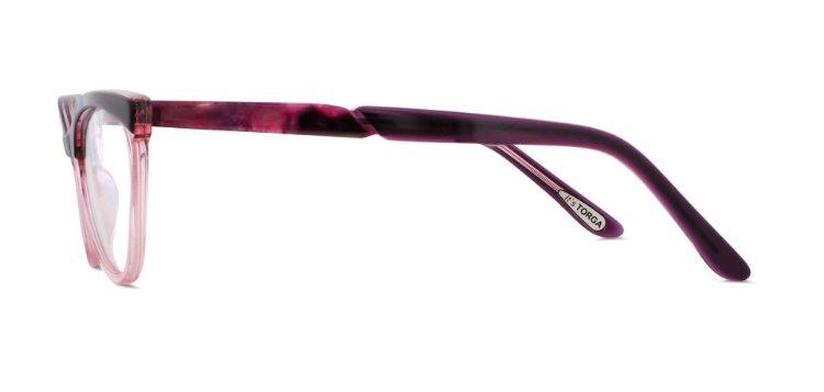 Femina 6016 Purple