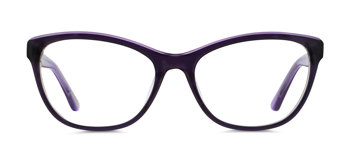 Picture of Americana 8040 Purple