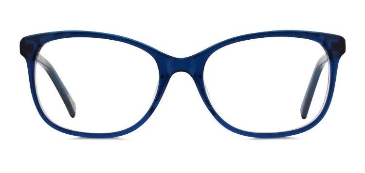 Americana 8041 Blue