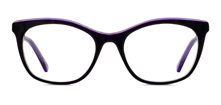 Americana 8042 Purple