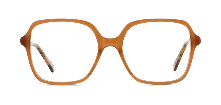 Picture of Femina 6011 Brown