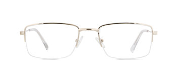 Picture of PREPPY 59 LIGHT GOLD