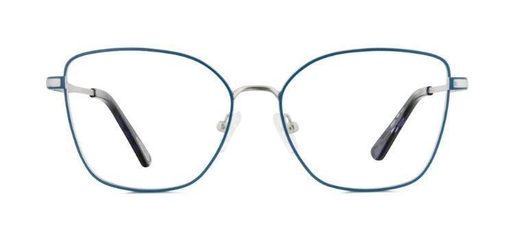 RETRO 7055 BLUE