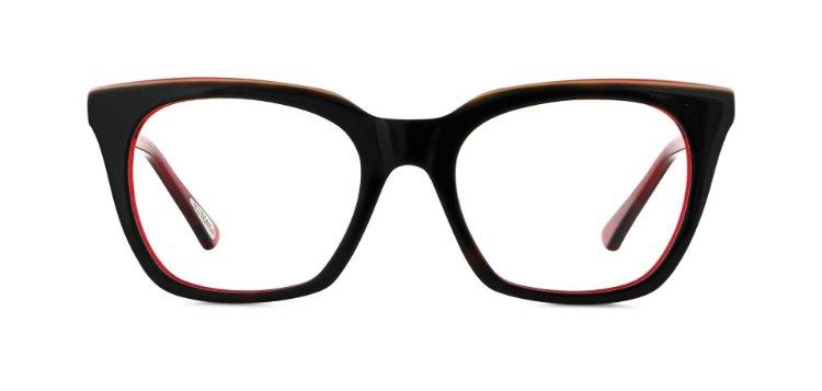 Femina 6026 Red