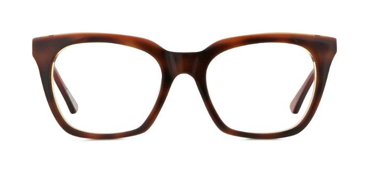 Femina 6026 Brown