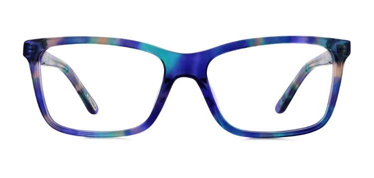 FEMINA 6024 BLUE
