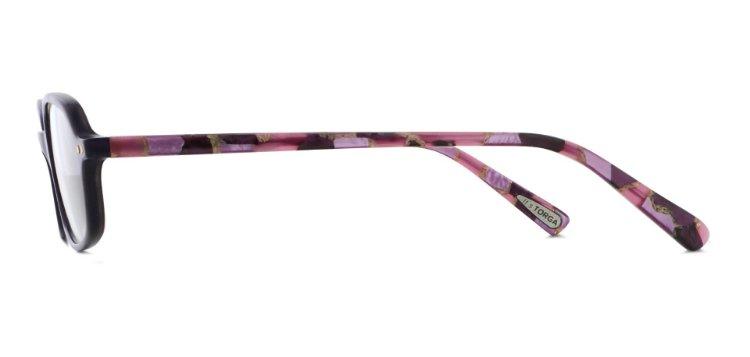Americana 7057 Purple