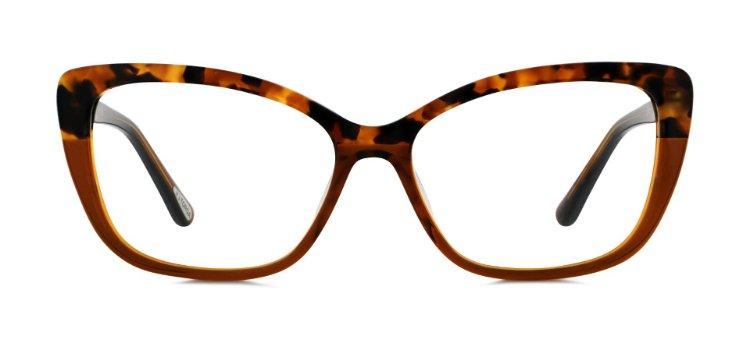 Femina 6030 Brown