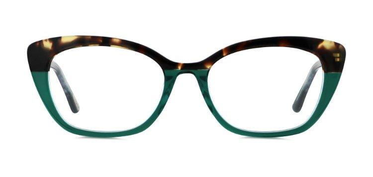 Femina 6031 Green
