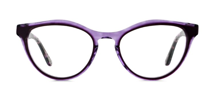 Femina 6037 Purple