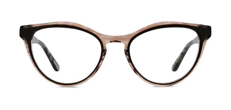 Femina 6037 Brown